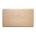 cassisroyal-boutique-laguiole-aubrac-aveyron-savon-soap-beurredekarite--sheabutter-bain-douche-noel-christmas-nordicspruce-sapin-epicea-cadeau-gift-savon