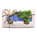 cassisroyal-boutique-laguiole-aubrac-aveyron-savon-soap-beurredekarite--sheabutter-bain-douche-noel-christmas-vanillaspice-vanille-epices-cadeau-gift
