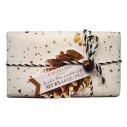 cassisroyal-boutique-laguiole-aubrac-aveyron-savon-soap-beurredekarite--sheabutter-bain-douche-noel-christmas-winterpine-pin-sapin-perenoel-cadeau-gift