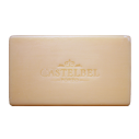 cassisroyal-boutique-laguiole-aubrac-aveyron-savon-soap-beurredekarite--sheabutter-bain-douche-noel-christmas-winterpine-pin-sapin-perenoel-cadeau-gift-savon