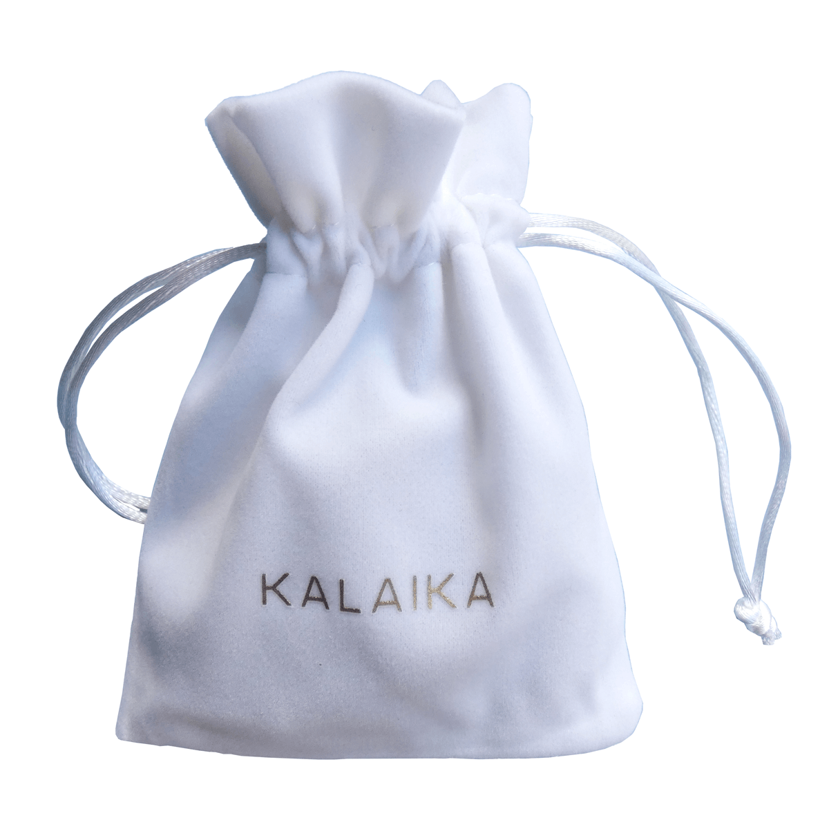 kalaika chunky chaîne bracelet maille acrylique - cassisroyal.com