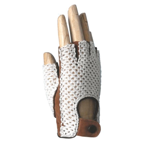 Cassisroyal-boutique-laguiole-aubrac-aveyron-gants-acaba-gants-de-conduite-crochet-tabac-mitaines-crochet