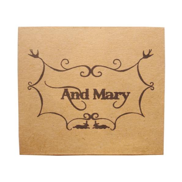cassisroyal-boutique-laguiole-aubrac-aveyron-andmary-poignee-placard-doorknobs-porcelaine-boite-cadeau-decoration