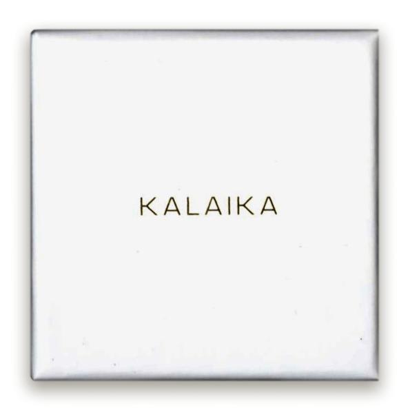 cassisroyal-boutique-laguiole-aubrac-aveyron-kalaika-bracelet-jonc-pompons-boite