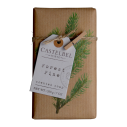 "Savon de Noël ""Forest Pine"" 200g - cassisroyal.com"