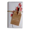 "Savon de Noël ""Wild Berries"" 200g - cassisroyal.com"