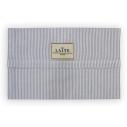 cassis-royal-boutique-laguiole-aubrac-aveyron-laite-works-pashmina-laine-cachemire-brode-main-pochette