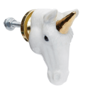 cassisroyal-boutique-laguiole-aubrac-aveyron-andmary-poignee-placard-doorknobs-cheval-licorne-blanche