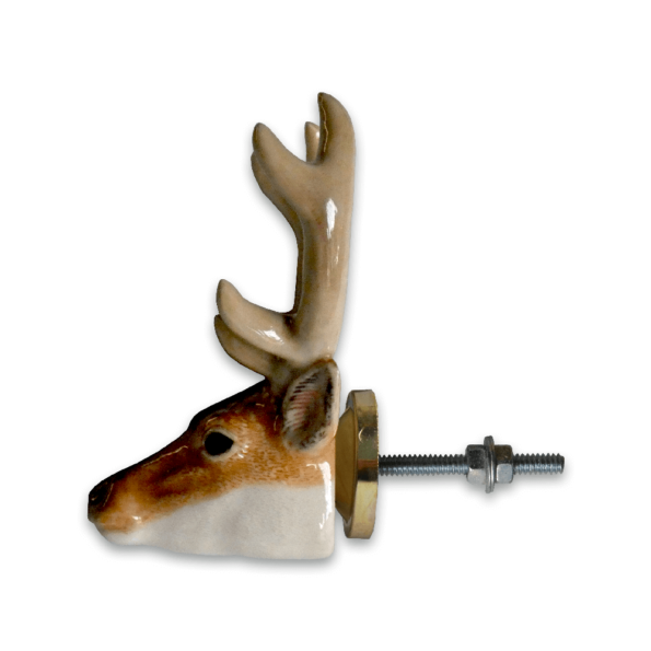 cassisroyal-boutique-laguiole-aubrac-aveyron-andmary-poignee-placard-doorknobs-foret-cerf-biche.profil