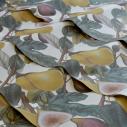 Castelbel, Papiers parfumés Figue & Poire 6 feuilles