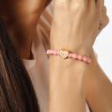 cassis-royal-boutique-laguiole-aubrac-by-eloise-bracelet-elastique-cheveuX-lifestyle-ambiance-1