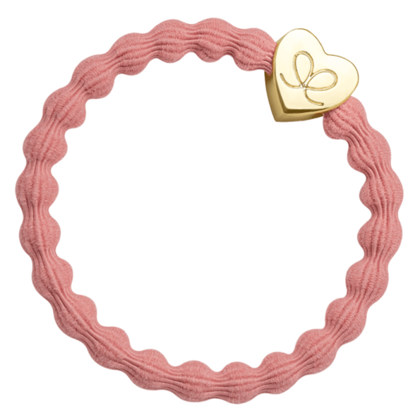 By Eloise, Gold Heart Coral - cassisroyal.com