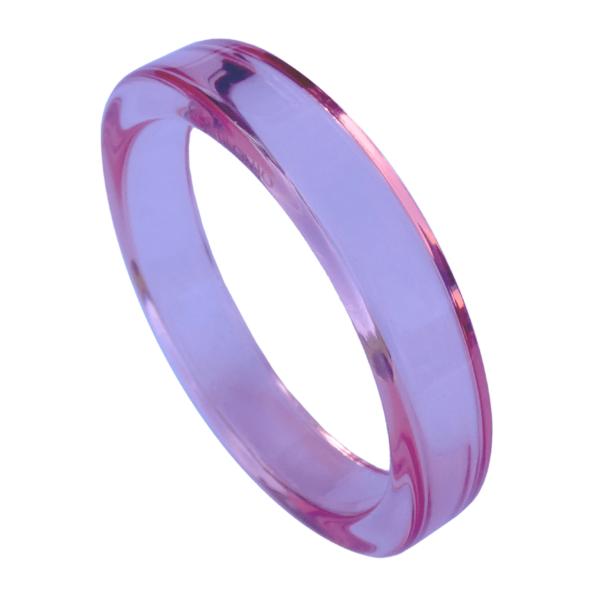Stilomio, bracelet Unicorn Rose - cassisroyal.com