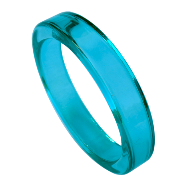 Stilomio, bracelet Unicorn Turquoise - cassisroyal.com