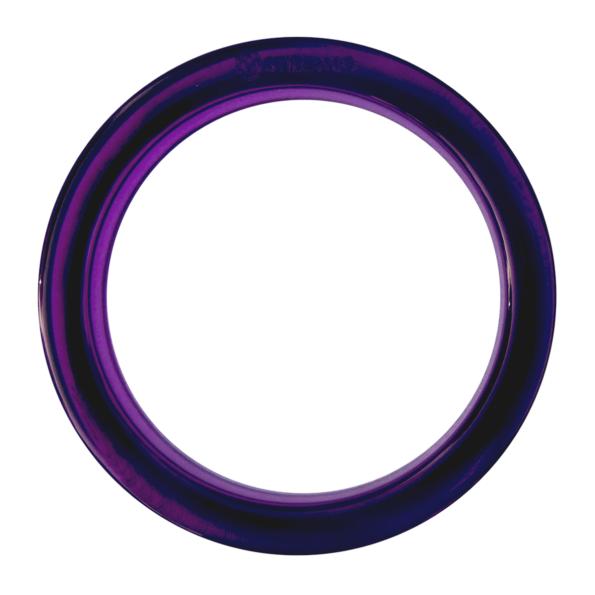 Stilomio, bracelet Unicorn Violet - cassisroyal.com